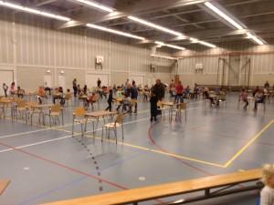Wartburg 2015-1