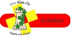 Logo_ssv_Klim_Op_Verkleind
