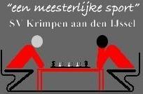 SV_Krimpen_aan_den_IJssel