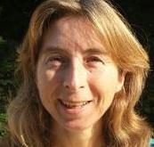Anne-Marie Benschop