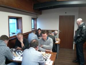 rsbbekerfinale2016_orig