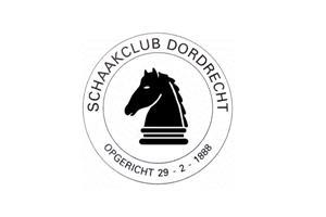 Dordrecht_300x200