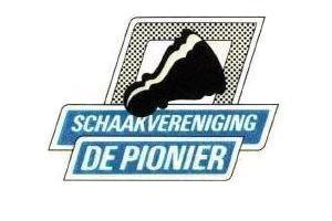 De Pionier-300x200