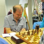 Gerard Kastelein