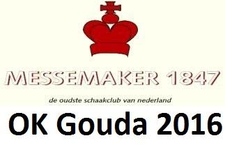 Logo-OKG2016