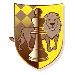 logo-sv-sliedrecht-04