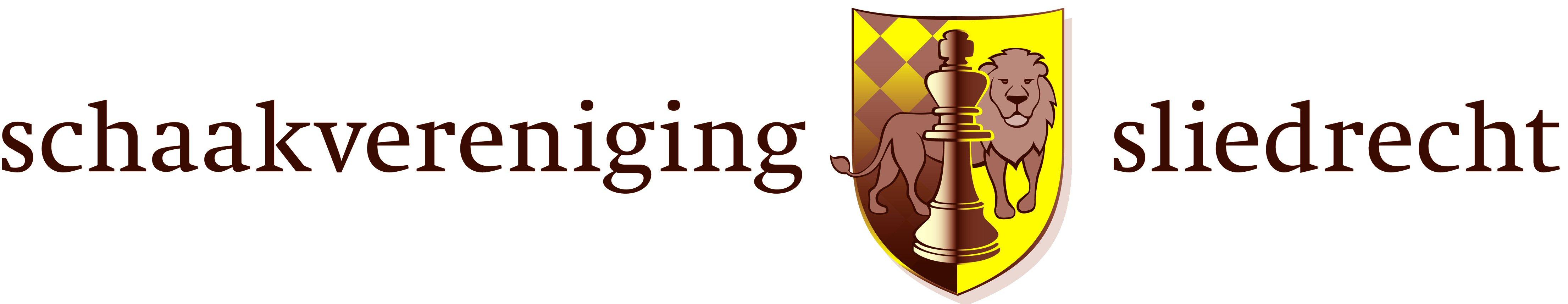 logo-sv-sliedrecht-05a