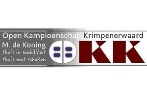 okk-logo_300x200