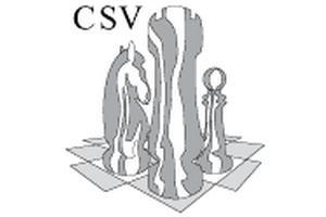 Capelse SV 300x200