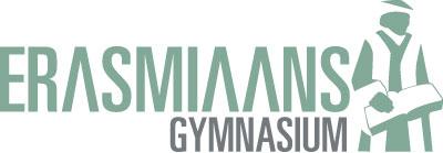 Logo_Erasmiaans