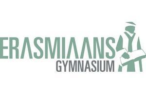 Logo_Erasmiaans_300x200