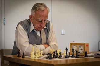 Henk Verver