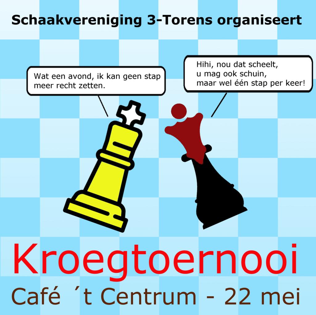Poster-kroegtoernooi-0.1-1024x1021