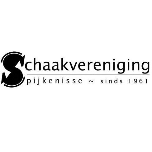 logo Spijkenisse 488x488