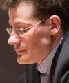 Anton van Berkel