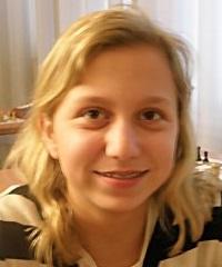 Angelique Osinga